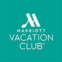 Marriott's Vacation Club logo
