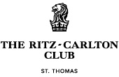 The Ritz-Carlton Club Resort Logo